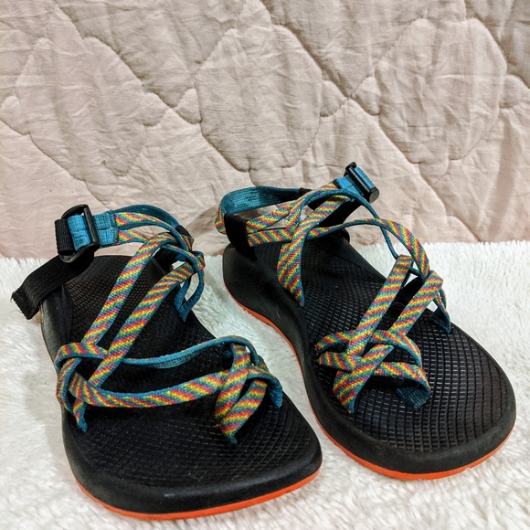 cool chacos